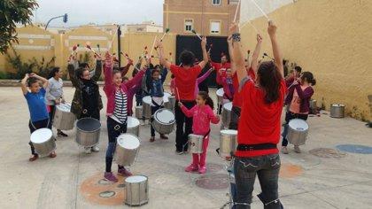 La Fundación SM invita a regalar educación esta Navidad