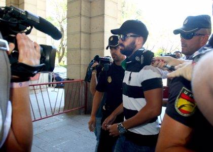 Un abogado de La Manada recurrirá al Supremo para pedir la absolución