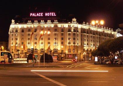 River-Boca: Hoteles disponibles en Madrid para los aficionados argentinos... pero más caros