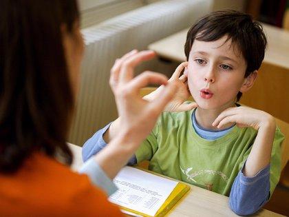 Entrenar la atención mejora el funcionamiento del cerebro de los niños