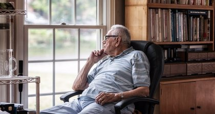Un nuevo método de clasificación del Alzheimer podría dar lugar a tratamientos personalizados