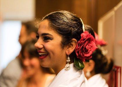 """El flamenco como vía de inclusión: Se estrena 'Som Cabanyal' para """"empoderar"""" al pueblo gitano"""