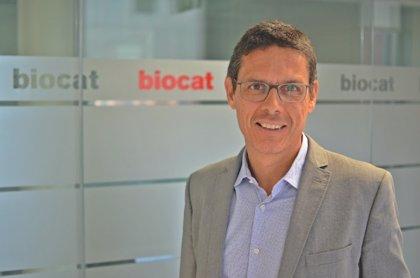 Les 'start-ups' catalanes de salut multipliquen per 10 els inversors estrangers en cinc anys