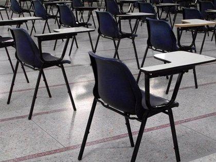 Creixen un 4% els inscrits als exàmens oficials de català