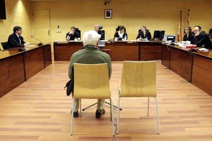 Un acusat d'abusar d'una menor a Llançà evita la presó si supera un programa formatiu de reeducació sexual