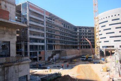 Más de 1 millón de euros a material de la central de esterilización del hospital de Toledo