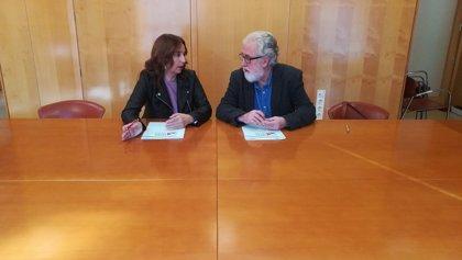 UPTA-A acuerda la promoción de los autónomos con los Ayuntamientos de Cañada Rosal y Cantillana (Sevilla)