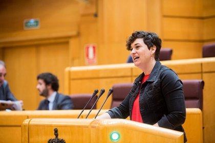 EnComúPodem acusa el PSOE de desvirtuar la llei que ampliarà la concessió de la nacionalitat a descendents d'espanyols