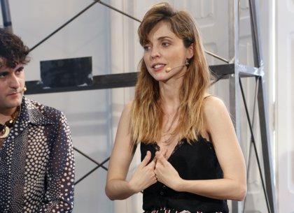Leticia Dolera lamenta que la polèmica amb Clotet s'hagi fet servir per desacreditar el feminisme