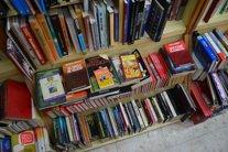 Llibres (arxiu)