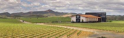 El Grupo El Gaitero adquiere el 100% de Viñedos Alfaro, en La Rioja