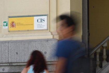Cuatro de cada diez votantes del PP quiere 'cargarse' las autonomías, según el CIS