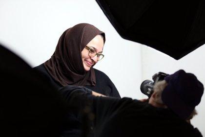 Lo Pati fotografiarà pacients de l'Institut Pere Mata per desmuntar els estigmes de les malalties mentals