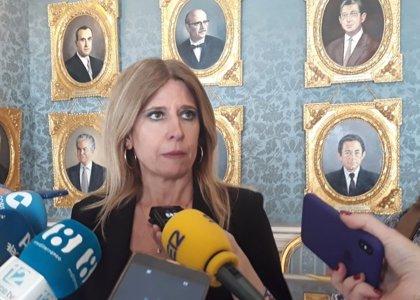 """PSPV sobre el archivo de la contratación del exasesor vinculado a Belmonte: """"La sombra de sospecha perseguirá a Barcala"""""""