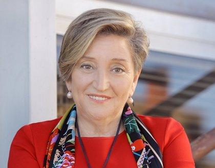 Estos son los profesionales que ejercen en la Comunitat incluidos en la lista Forbes de los mejores médicos de España