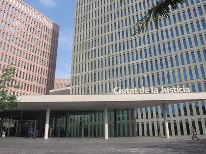 El CGPJ avala distinguir a título póstumo al juez barcelonés del 1-O