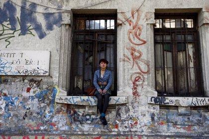 ¿Cuál es el perfil del 'nini' iberoamericano?