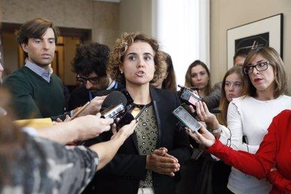 El PP propondrá reformar el Código Penal para que la agresión en grupo o las drogas sean delito y no agravante