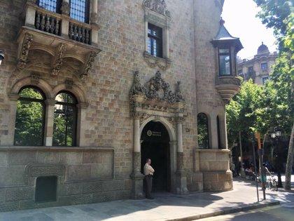 La Diputació de Barcelona duplica les consultes sobre habitatge i urbanisme