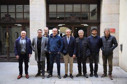 L'Orquestra Simfònica del Teatre Mariinsky i Postmodern Jukebox actuaran a l'Auditori de Girona