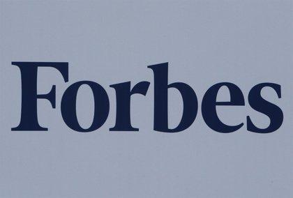 Médicos de C-LM, en la lista Forbes de los 100 mejores de España