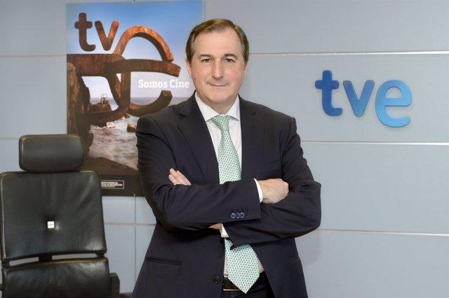 Eladio Jareño