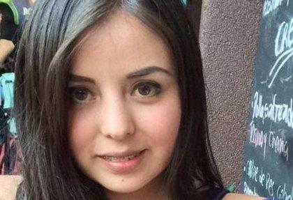 Hallan el cadáver de una estudiante desaparecida dentro de un contenedor en un descampado de Perú