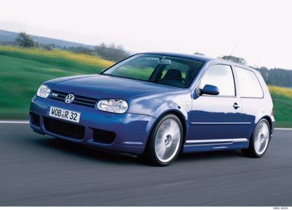 Volkswagen celebra el 15 aniversario de la transmisión DSG, que se ha instalado en 26 millones de coches