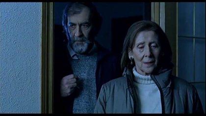El Cine Albéniz se une a la iniciativa El día más corto y proyectará los cortos españoles nominados a los Oscar
