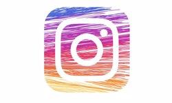 Instagram s'acomiada de 'l'scroll' vertical i potencia les Històries en el nou disseny (PIXABAY - Archivo)