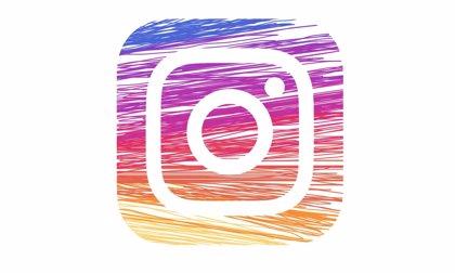 Instagram s'acomiada de 'l'scroll' vertical i potencia les Històries en el nou disseny