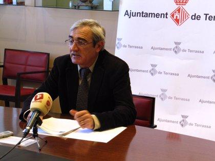 Terrassa demana a la Generalitat la segona residència per a persones amb discapacitat intel·lectual