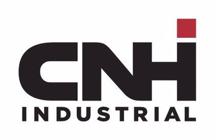 La directora de Recursos Humanos de CNH Industrial deja el puesto