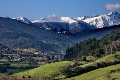 Cantabria registrará una ocupación media del 65% este puente