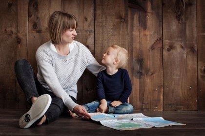 El cambio de roles masculinos condiciona la manera en la que las mujeres proyectan su futuro familiar
