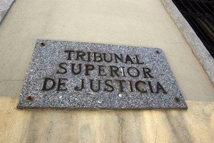 El TSJM condena al Ayuntamiento de Moralzarzal a indemnizar a varios vecinos por el ruido de las fiestas de 2014