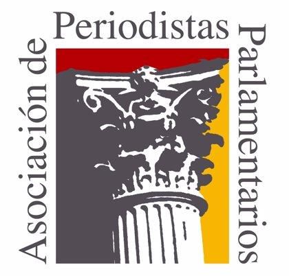 Pablo Iglesias, Albert Rivera, Joan Tardà y Ana Oramas, candidatos al al Mejor orador del Parlamento