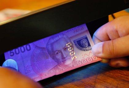 El Banco Central de Chile prevé un crecimiento del 4% en 2019