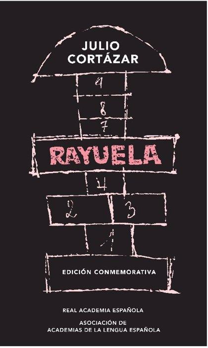 'Rayuela', de Julio Cortázar tendrá una nueva edición conmemorativa en 2019