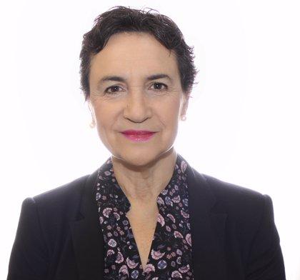 Mª Inmaculada Pla, nueva directora general de Les Arts