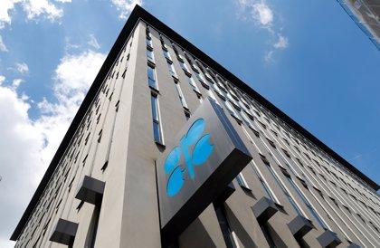 Venezuela presidirá la Conferencia de la OPEP en 2019