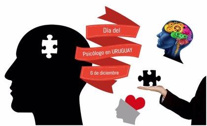 6 de diciembre: Día del Psicólogo en Uruguay, ¿por qué motivo se celebra esta efeméride?