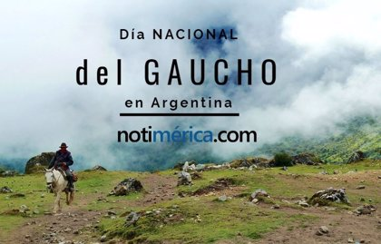 6 de diciembre: Día Nacional del Gaucho en Argentina, ¿cuál es el origen de esta celebración?