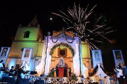 6 de diciembre: ¿qué es la Lavada de la Plata en El Viejo, Nicaragua?