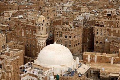 """El enviado de la ONU para Yemen confía en que de Suecia salga """"una hoja de ruta para la paz"""""""
