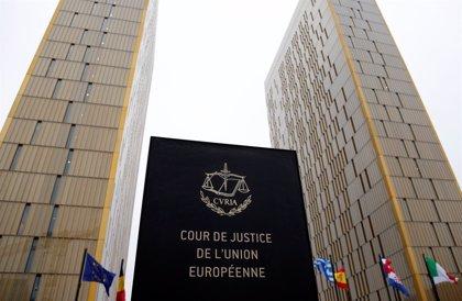 La Justicia europea dictará sentencia el lunes sobre si Reino Unido podría frenar unilateralmente el Brexit