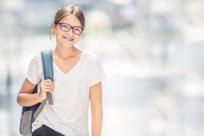 Cómo aprovechar la adolescencia para estrechar vínculos familiares