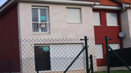 El precio de la vivienda de segunda mano sube un 0,6% en La Rioja en noviembre, según Fotocasa