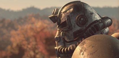 Bethesda filtra por error reclamaciones de usuarios sobre Fallout 76 con información personal