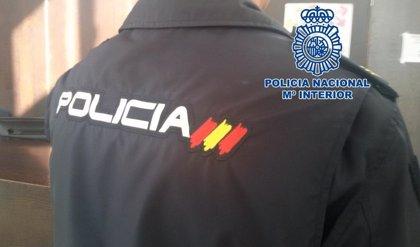 """La Policía deporta a Argentina a uno de los ultras """"más peligrosos"""" del Boca Juniors"""